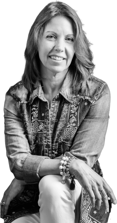 Barbara W. Michel